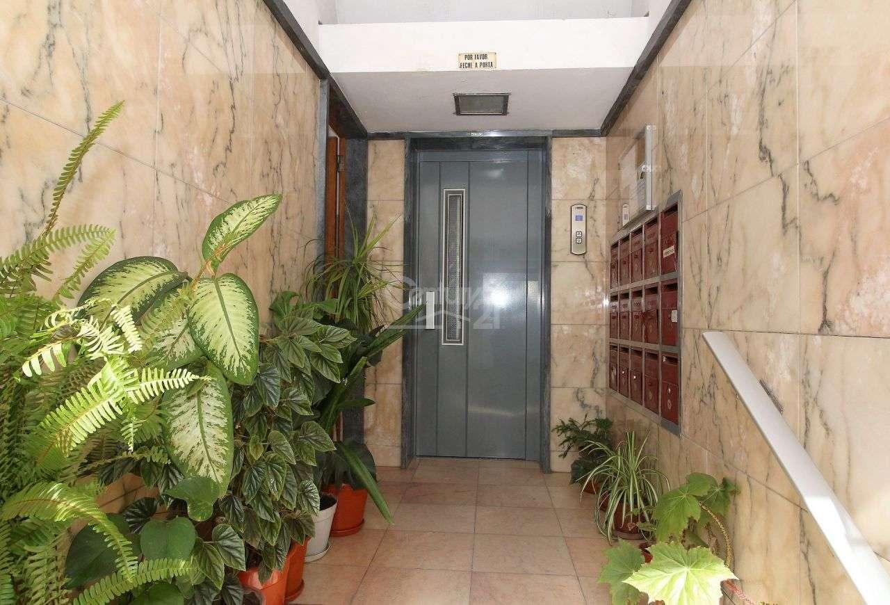 Apartamento para comprar, Setúbal (São Julião, Nossa Senhora da Anunciada e Santa Maria da Graça), Setúbal - Foto 35