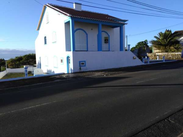 Moradia para comprar, Vila Nova, Ilha Terceira - Foto 7