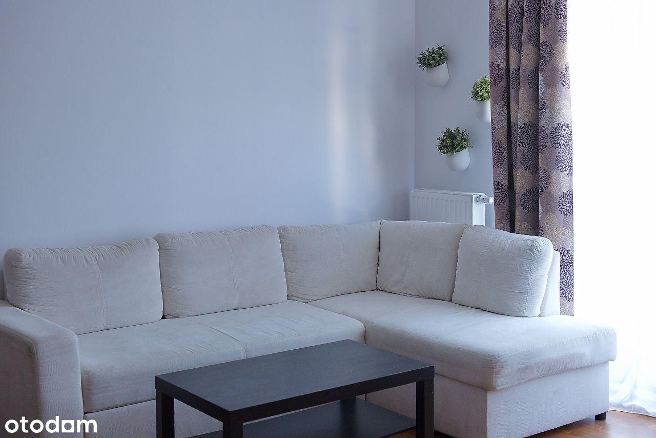 Mieszkanie Zielona Italia