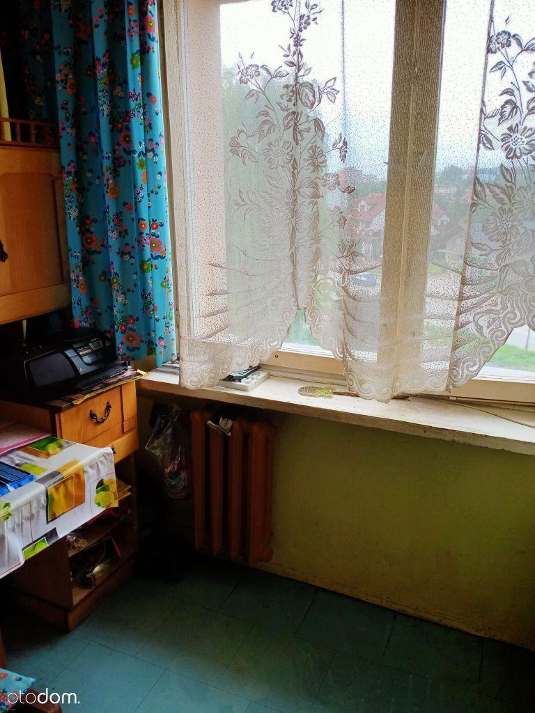Wynajem mieszkania Leszczyńska