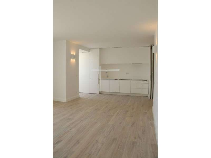 Apartamento para comprar, Costa da Caparica, Setúbal - Foto 11