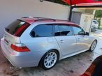 BMW 535 dA Touring Executive - 4