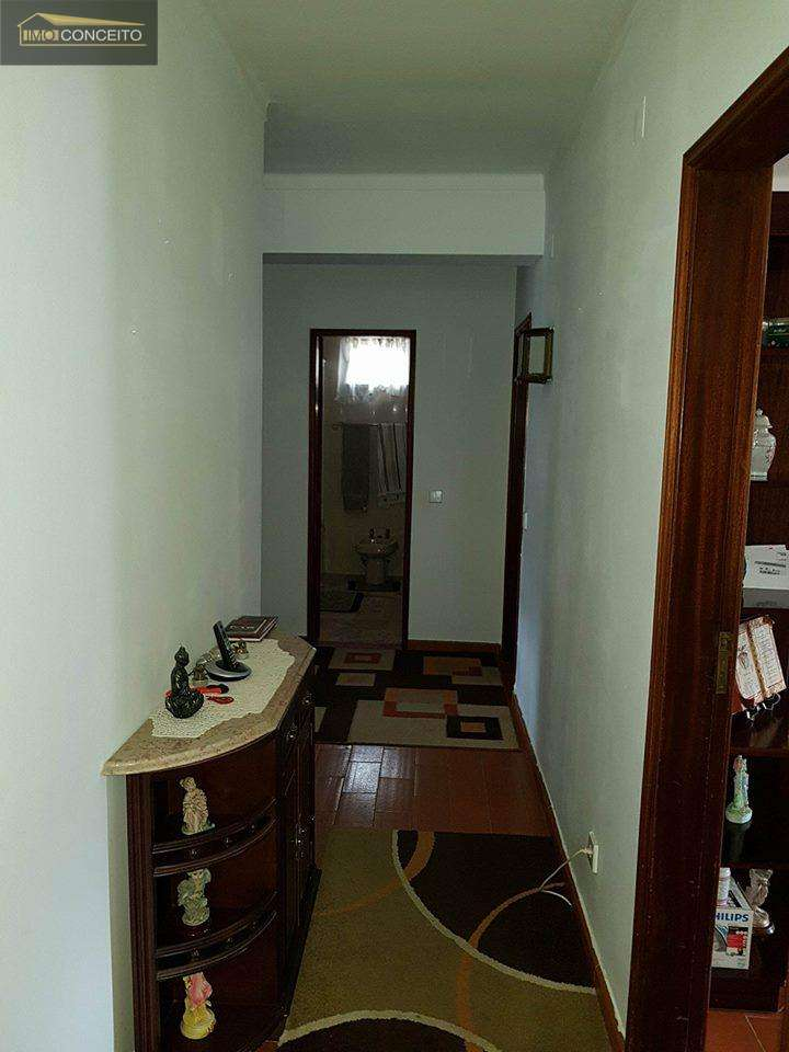 Apartamento para comprar, Minde, Santarém - Foto 11