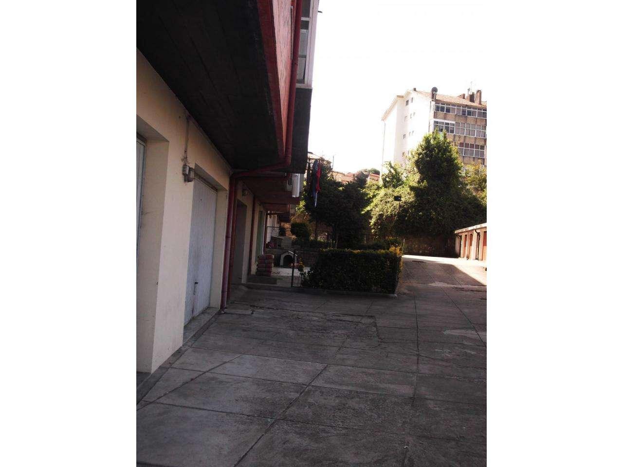 Apartamento para comprar, Rio Tinto, Porto - Foto 28