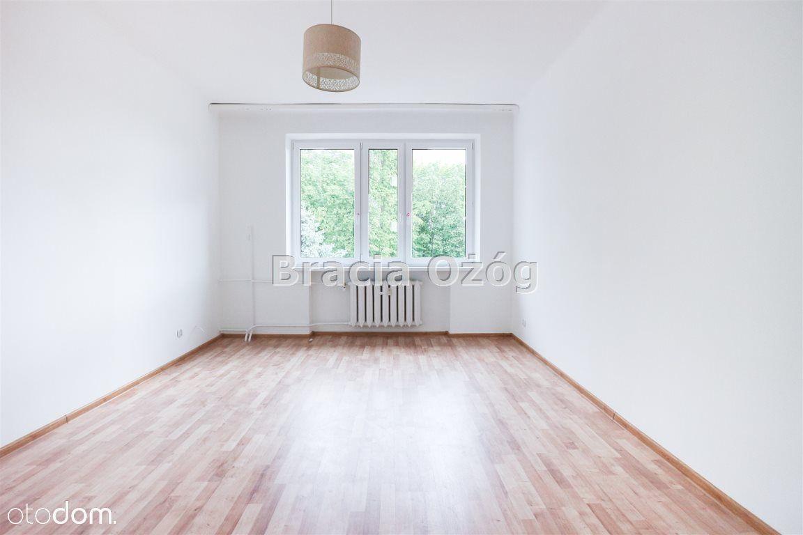 Rzeszów, mieszkanie na sprzedaż, Rejtana