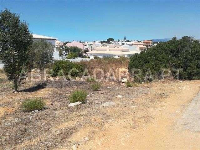 Terreno para comprar, Alvor, Portimão, Faro - Foto 1