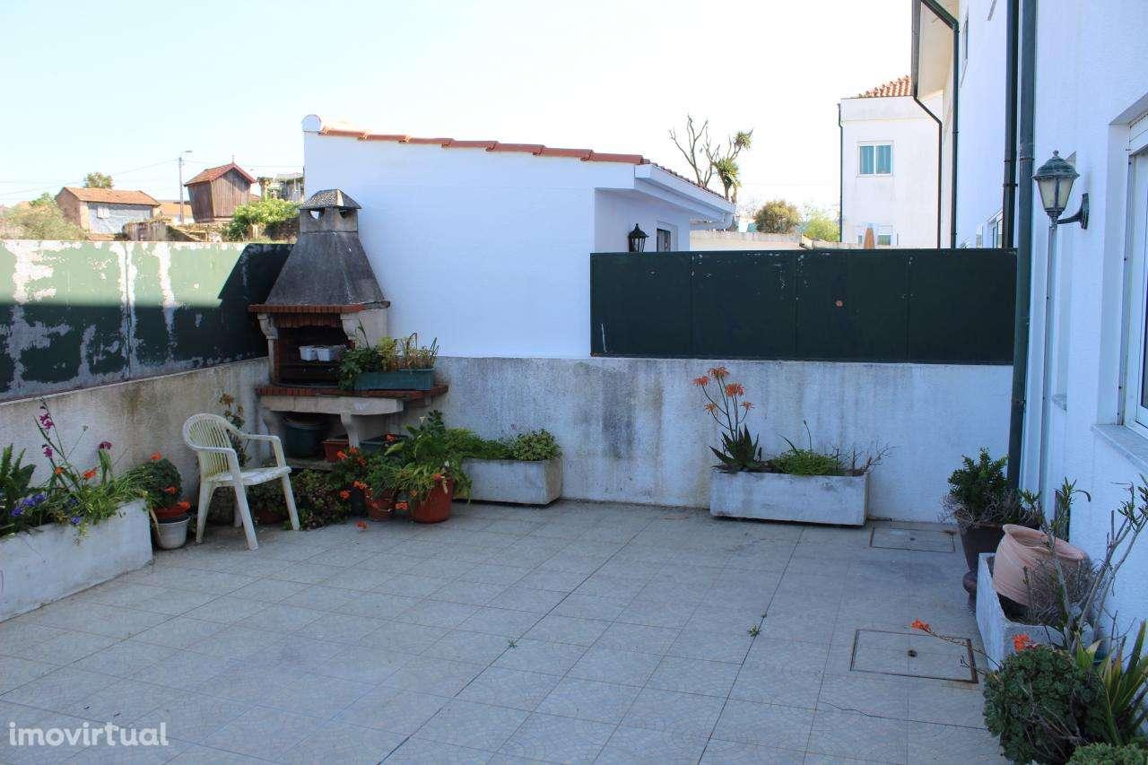 Moradia para comprar, Arcozelo, Porto - Foto 27