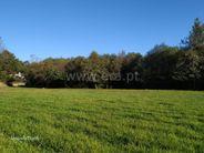 Terreno para comprar, Fafe, Braga - Foto 1