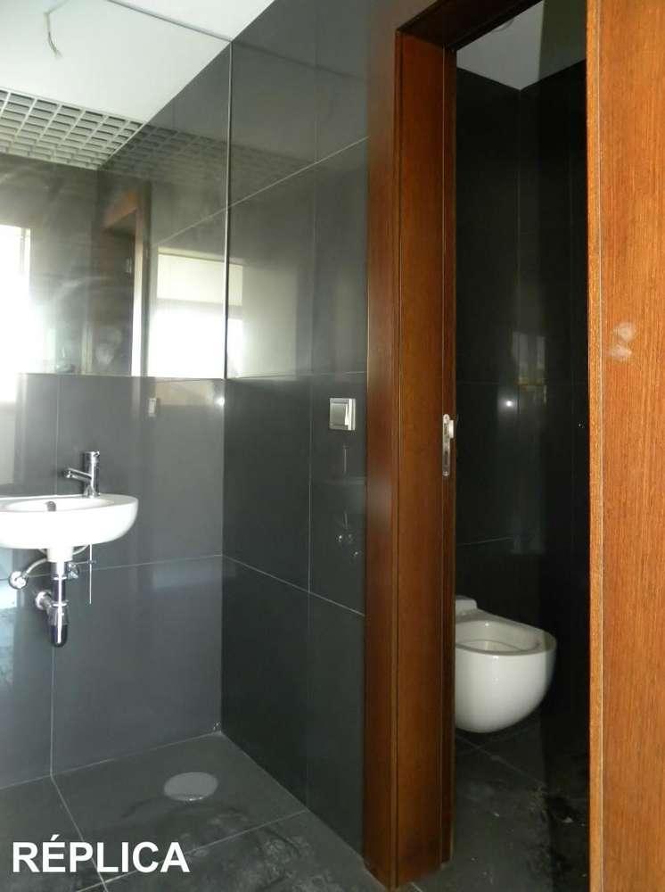 Escritório para arrendar, Ramalde, Porto - Foto 2