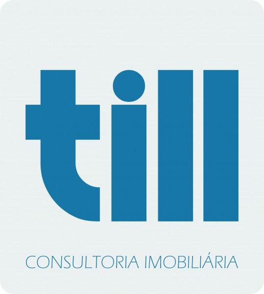 Till - Consultoria Imobiliária