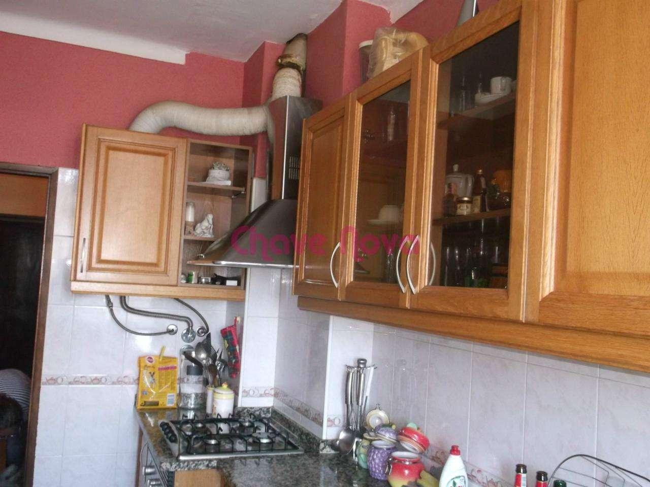 Apartamento para comprar, Agualva e Mira-Sintra, Lisboa - Foto 10