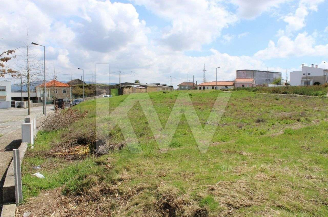 Terreno para comprar, Arcozelo, Braga - Foto 7