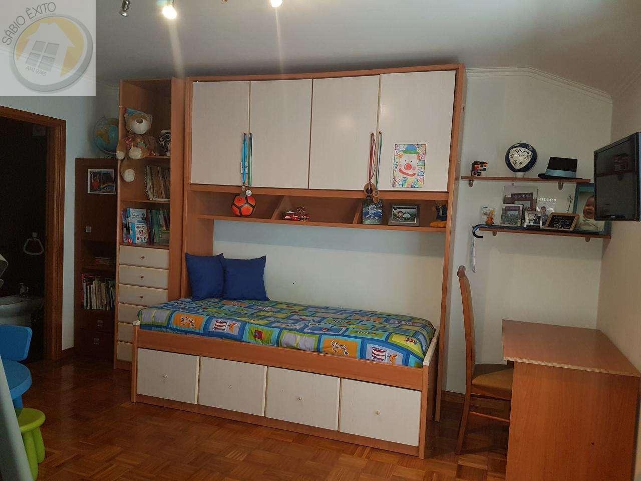 Apartamento para comprar, Mozelos, Aveiro - Foto 7