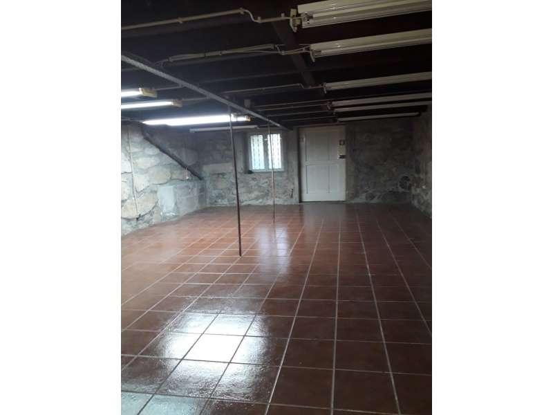 Moradia para arrendar, Cedofeita, Santo Ildefonso, Sé, Miragaia, São Nicolau e Vitória, Porto - Foto 4