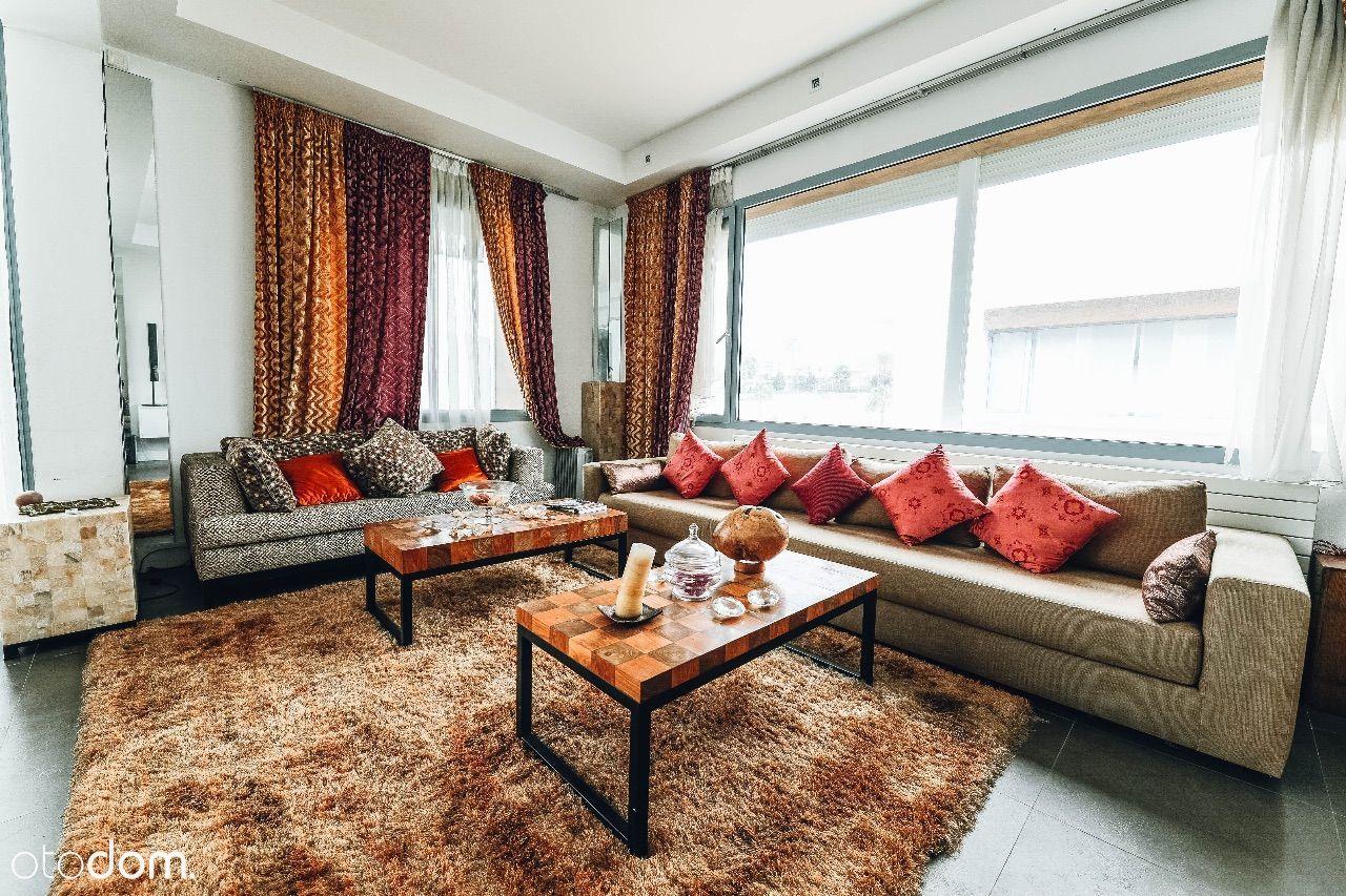 ✅55,17 m2, 3 pokoje, balkon✅tramwaj*RABATY*