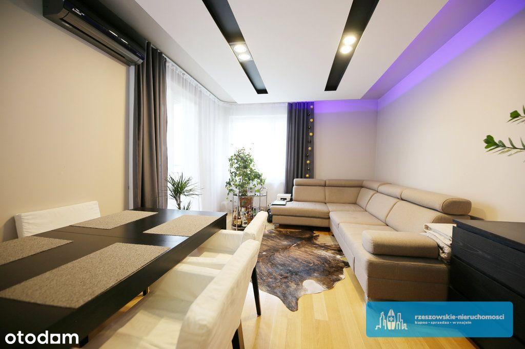 Mieszkanie 2 pokojowe ul. Prymasa 1000-lecia