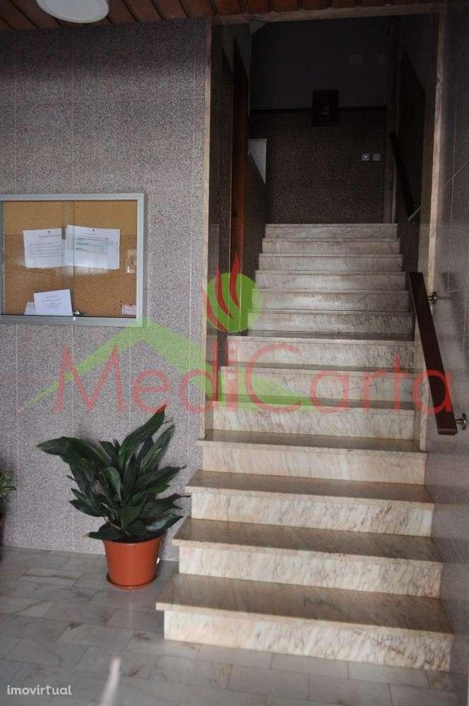 Apartamento para comprar, Cartaxo e Vale da Pinta, Santarém - Foto 7
