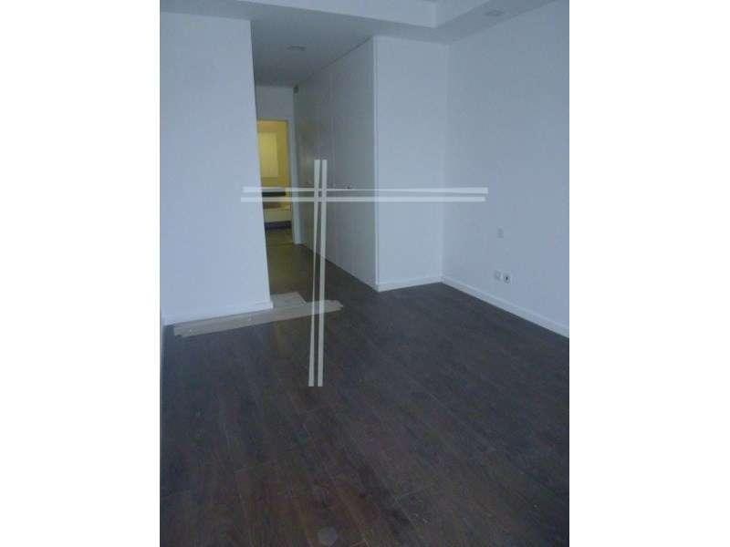 Apartamento para comprar, Charneca de Caparica e Sobreda, Setúbal - Foto 31