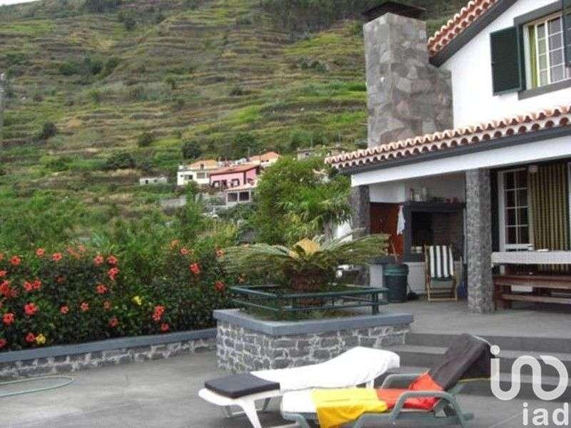 Moradia para comprar, Arco da Calheta, Ilha da Madeira - Foto 2