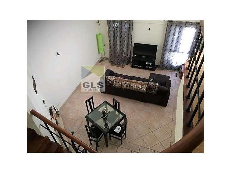Apartamento para comprar, Quinta do Anjo, Palmela, Setúbal - Foto 4