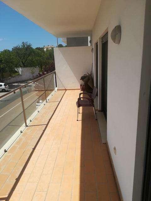 Apartamento para comprar, Querença, Tôr e Benafim, Loulé, Faro - Foto 4