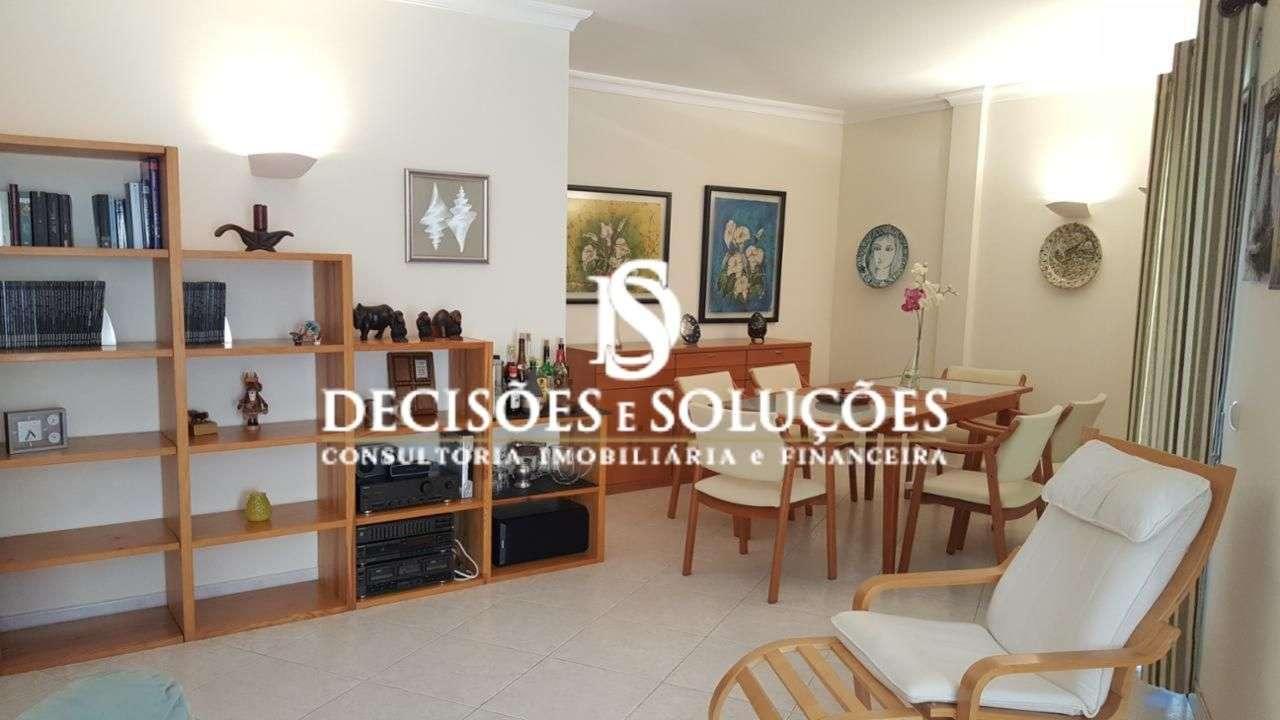 Apartamento para arrendar, Tavira (Santa Maria e Santiago), Faro - Foto 4