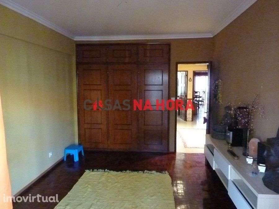 Apartamento para comprar, Algueirão-Mem Martins, Sintra, Lisboa - Foto 15