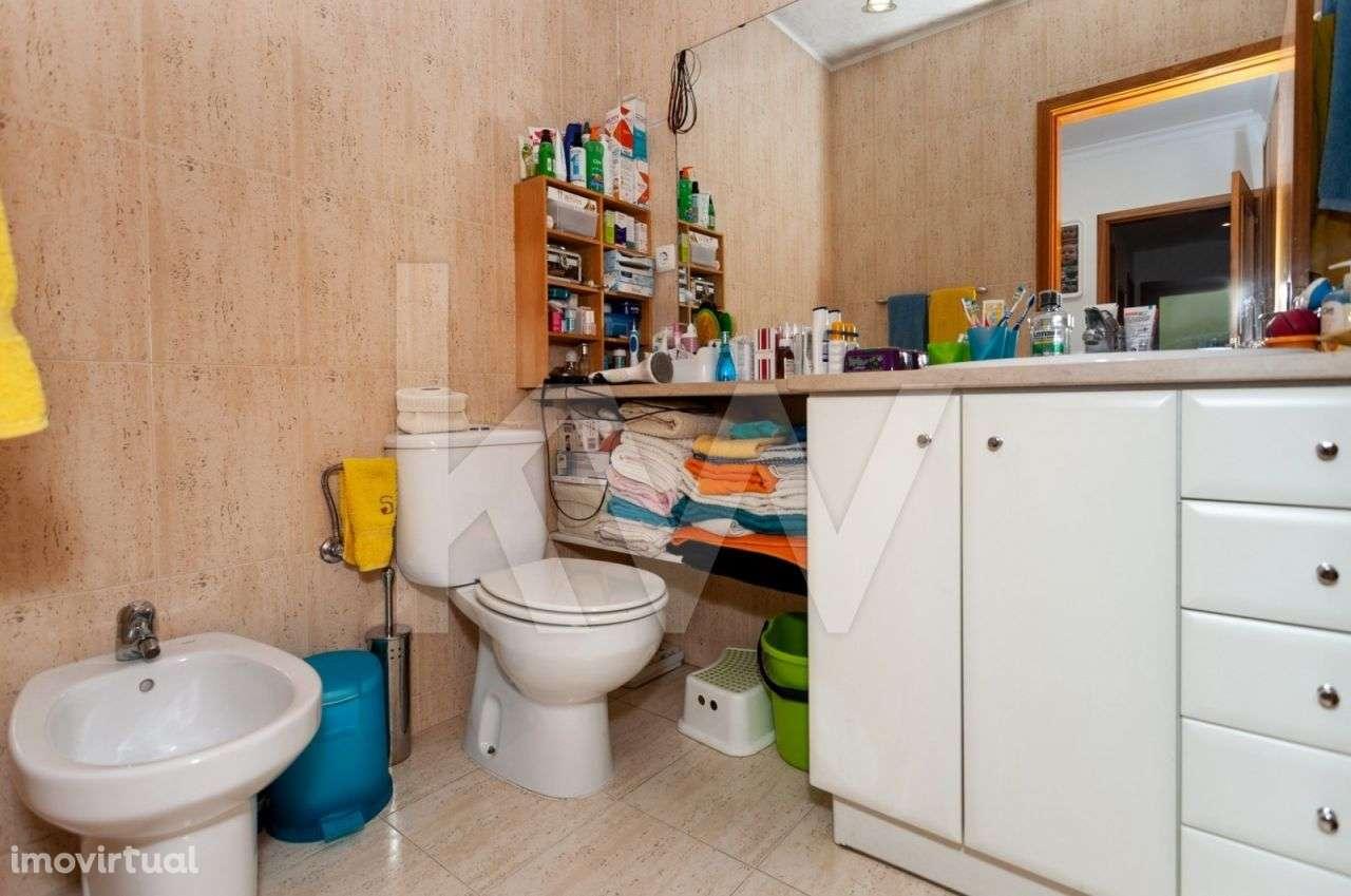 Apartamento para comprar, Moreira, Porto - Foto 19