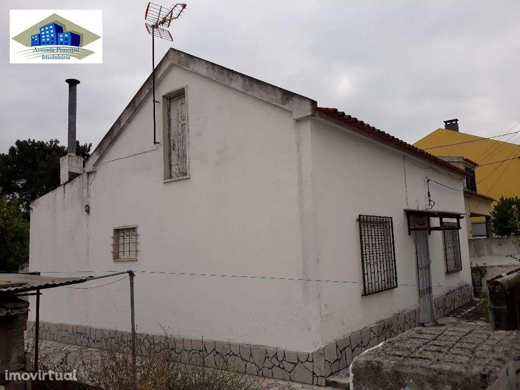 Moradia para comprar, Quinta do Conde, Setúbal - Foto 2