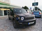 Jeep Renegade 1.0 T Sport - 1