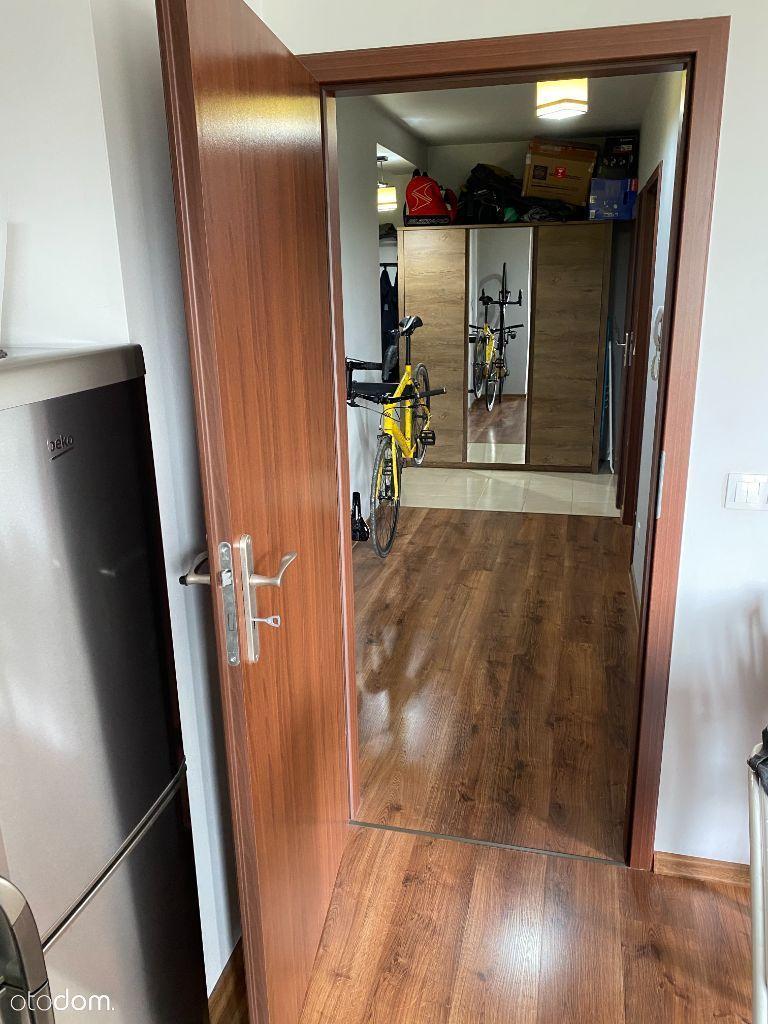 Mieszkanie 45m2. Bez pośrednika