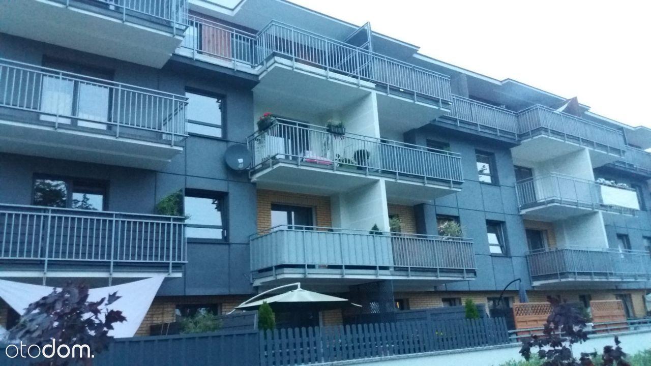 Super mieszkanie 3-pokojowe Olimpijskie Ogrody