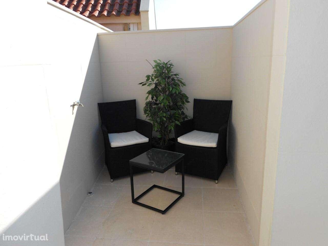 Apartamento para comprar, Odivelas - Foto 16