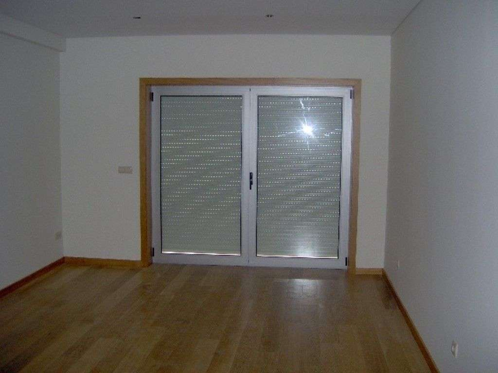 Apartamento para comprar, Palmeira, Braga - Foto 3