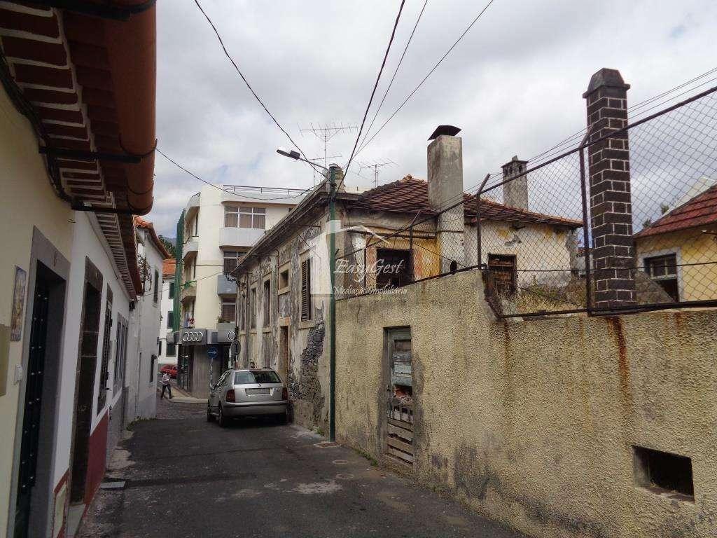 Loja para comprar, São Pedro, Ilha da Madeira - Foto 6