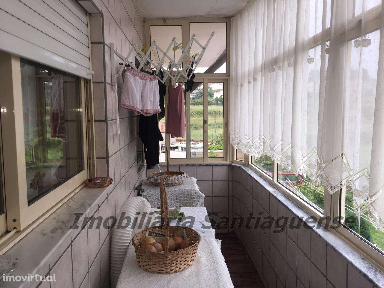 Apartamento para comprar, Vila de Cucujães, Aveiro - Foto 3