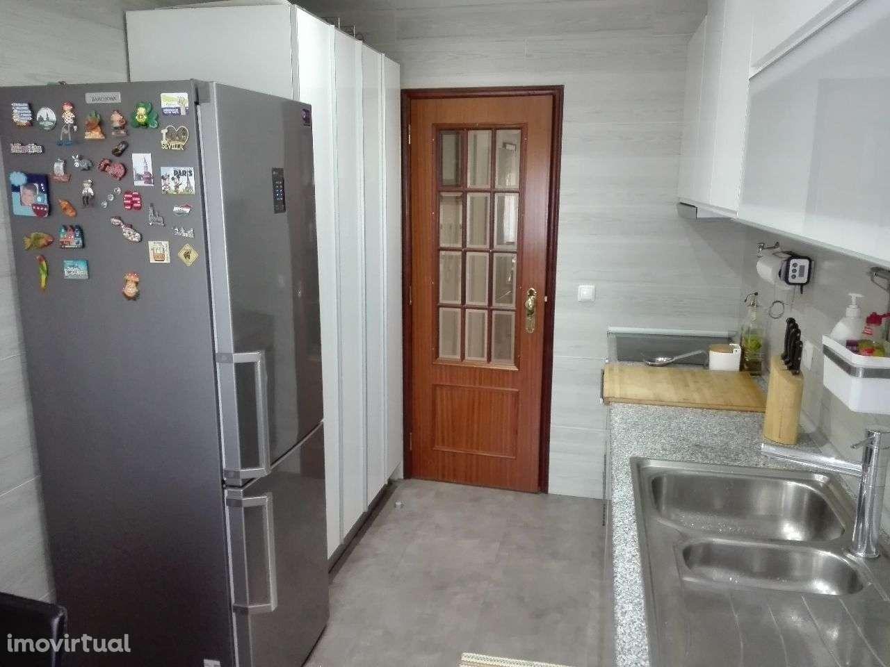Apartamento para comprar, Cacém e São Marcos, Lisboa - Foto 26