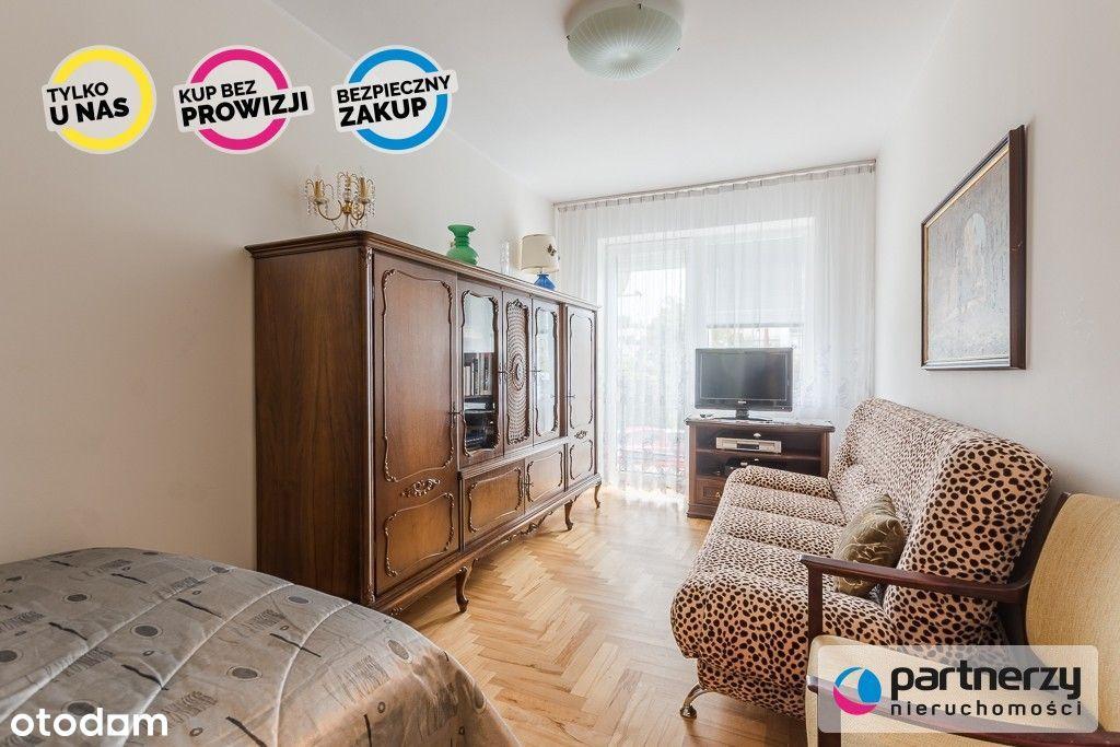 Mieszkanie, 2 pokoje, w dobrej lokalizacji Gdyni.