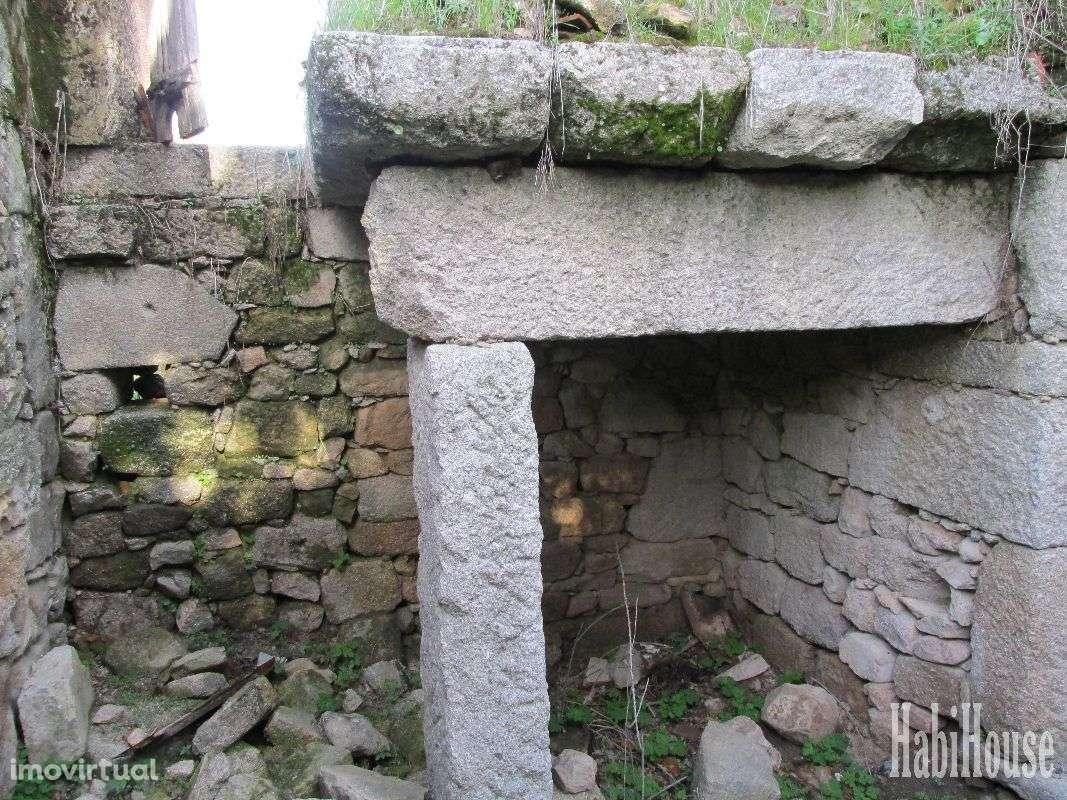 Quintas e herdades para comprar, Romãs, Decermilo e Vila Longa, Viseu - Foto 11