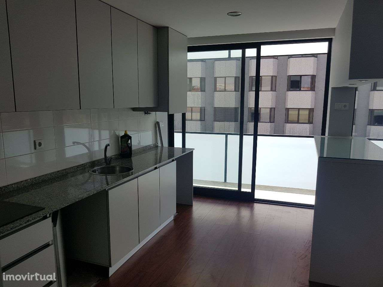 Apartamento para comprar, Valença, Cristelo Covo e Arão, Viana do Castelo - Foto 32
