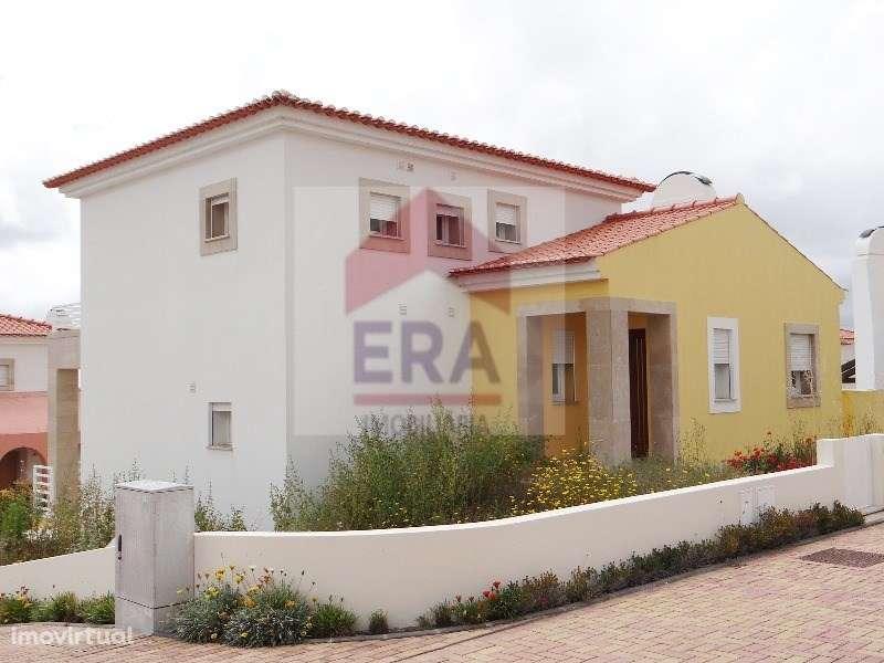 Moradia para comprar, Gaeiras, Leiria - Foto 1