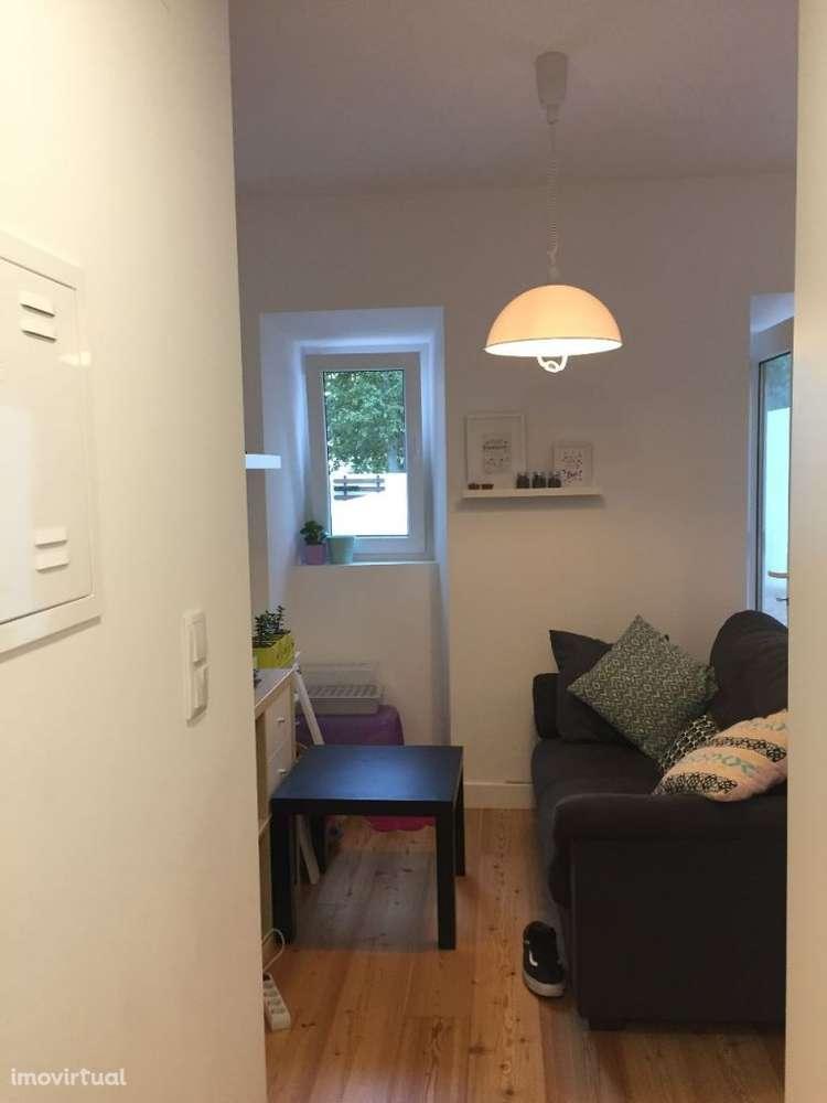 Apartamento para arrendar, Ajuda, Lisboa - Foto 7