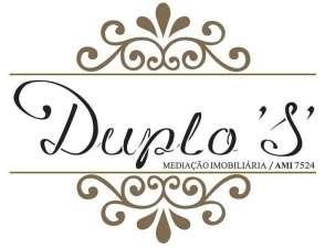 Duplo'S