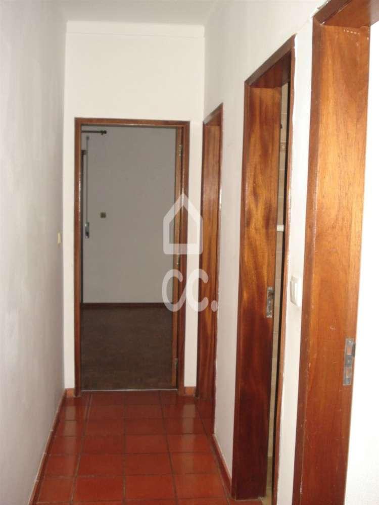 Apartamento para comprar, Beja (Santiago Maior e São João Baptista), Beja - Foto 11