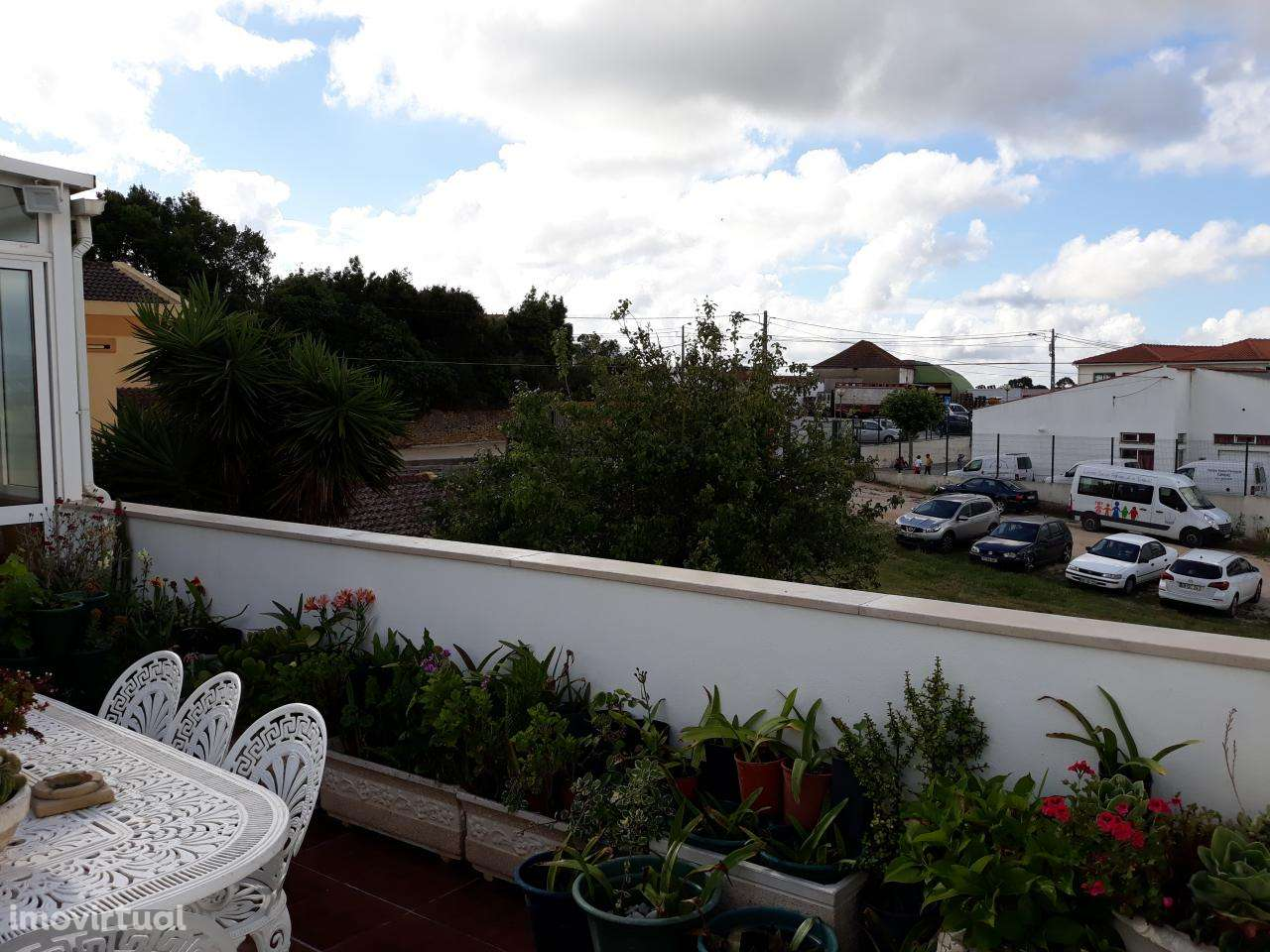Apartamento para comprar, Turquel, Leiria - Foto 12