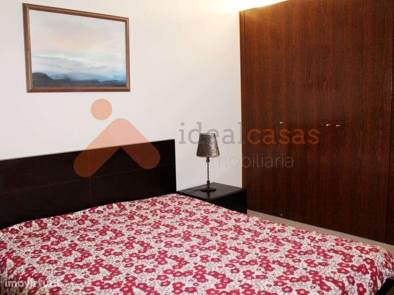 Apartamento para comprar, Guia, Faro - Foto 11