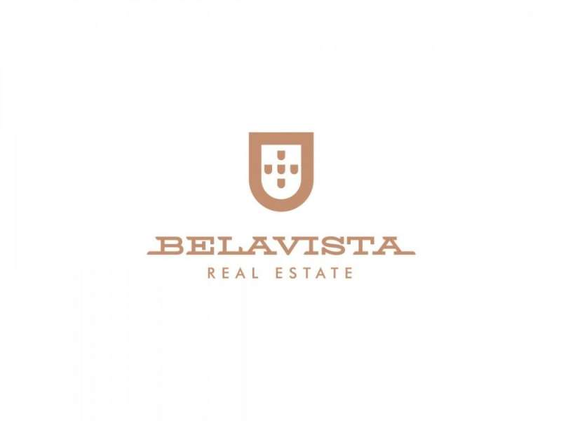 Belavista Real Estate