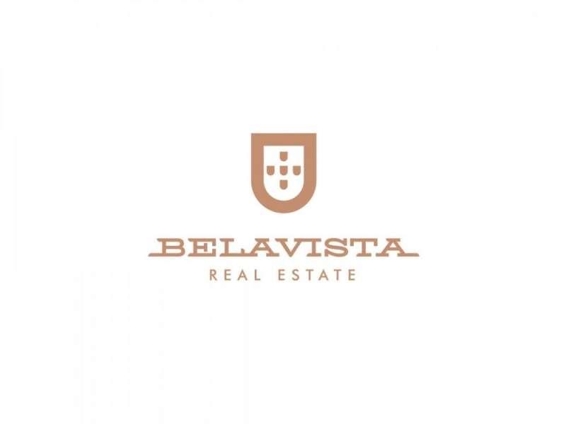 Agência Imobiliária: Belavista Real Estate