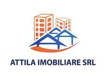 Dezvoltatori: ATTILA IMOBILIARE - Timisoara, Timis (localitate)
