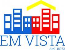 Real Estate Developers: Em Vista, Mediação Imobiliária - São Domingos de Rana, Cascais, Lisboa